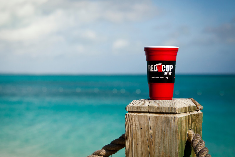 Red Cup Living.jpg