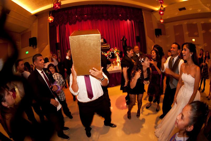 2011-11-11-Servante-Wedding-762.JPG