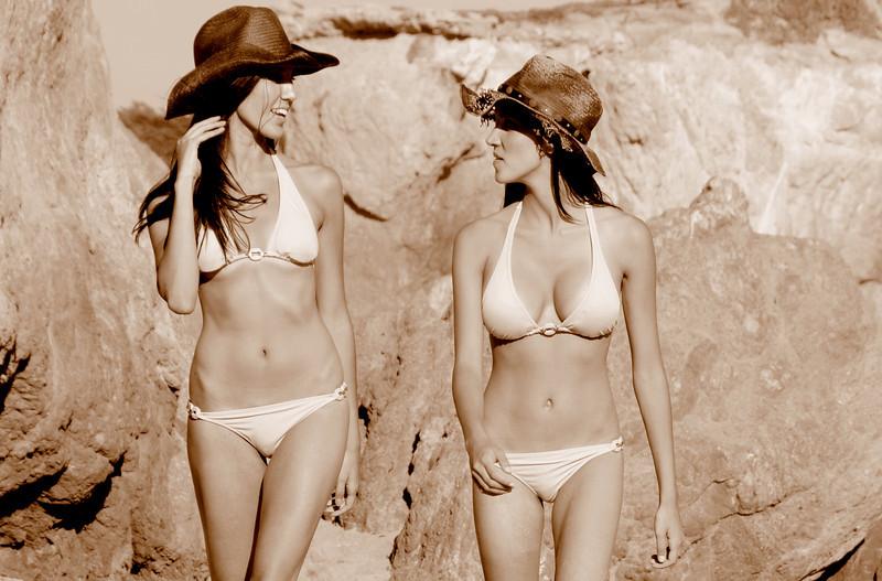 matador malibu swimsuit 45surf bikini model july 138.,.44,.,