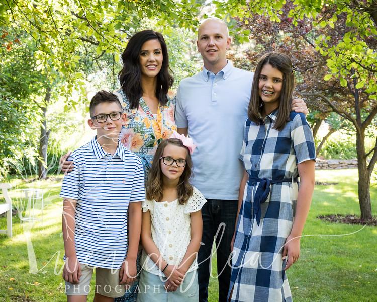 wlc Farrell Family 2432019.jpg