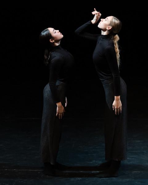 2020-01-17 LaGuardia Winter Showcase Friday Evening Performance (131 of 996).jpg