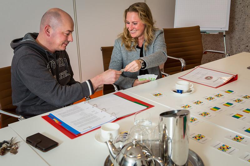 18-02-27 Commercium in Bedrijf - foto Annette Kempers-125.jpg