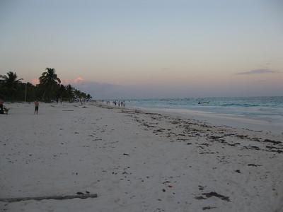 4 Yucatan