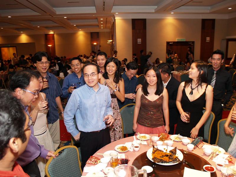 Wedding Night Reception (210).jpg