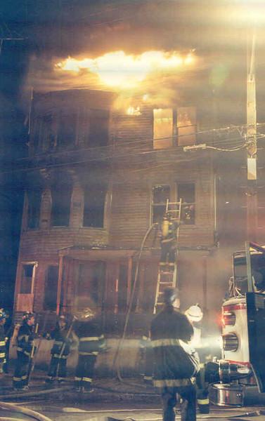 Paterson 5-25-96