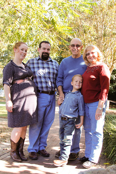 lloyd-family-22.jpg