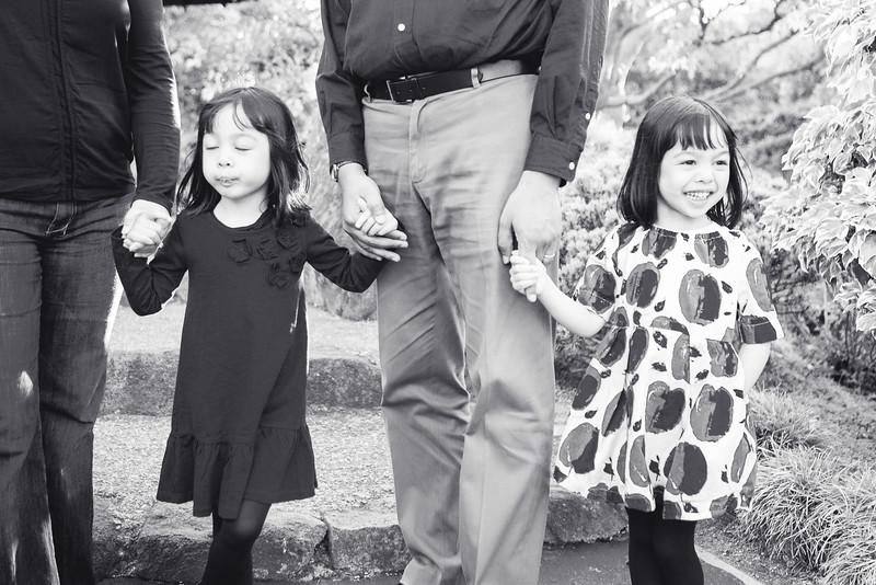 The-Sinha-Family-Japanese-Garden-43.jpg