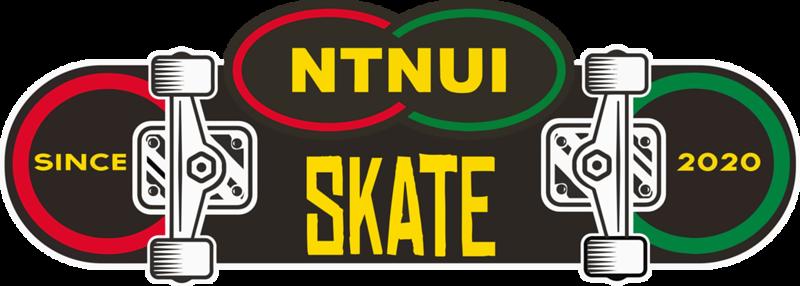 ntnui_skate_logo.png