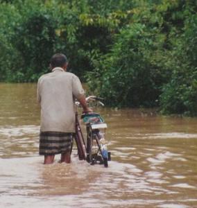 1996 08 Laos