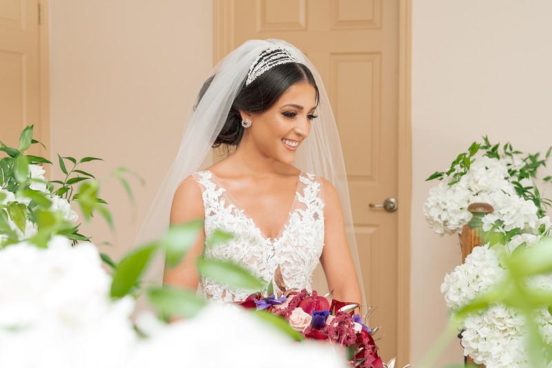 Heba&Jamal_bride-93.jpg