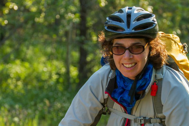 Banded Peak Challenge 2014-384.jpg