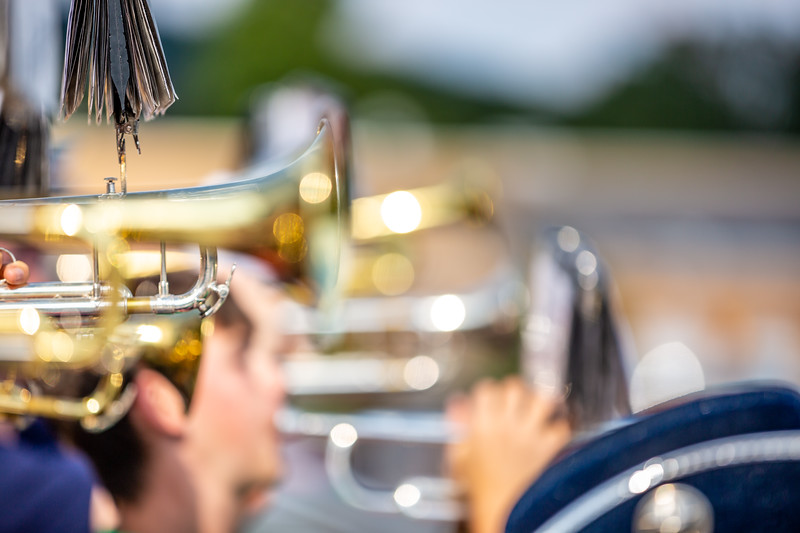 Mike Maney_CB East Marching Band - Souderton-168.jpg