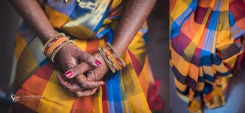 Lightstory-Brahmin-Wedding-Coimbatore-Gayathri-Mahesh-002.jpg