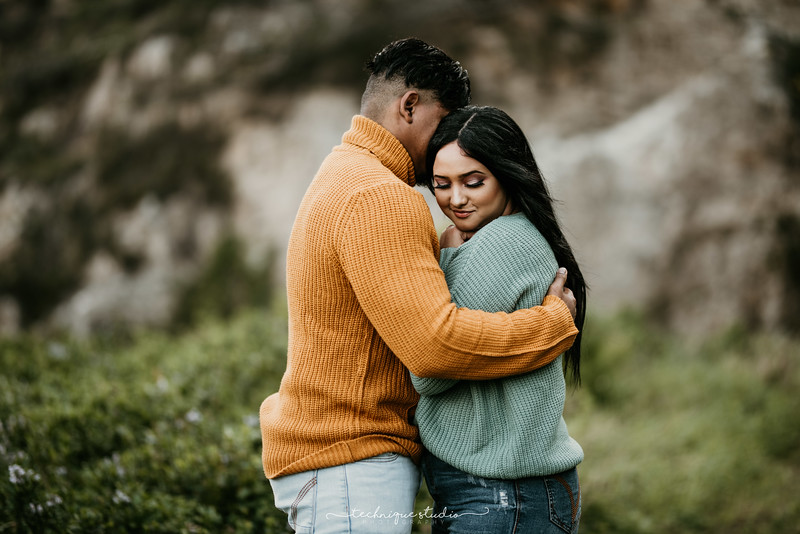 25 MAY 2019 - TOUHIRAH & RECOWEN COUPLES SESSION-45.jpg