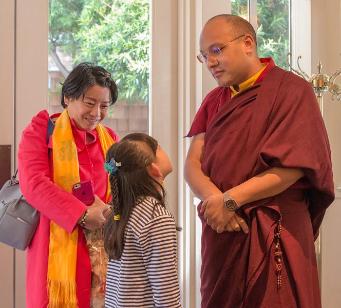 20150318-HCBSS-17th-Karmapa-7868.jpg