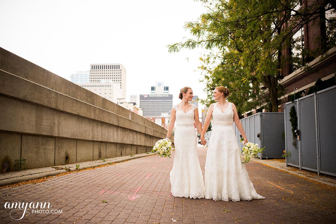 allijess_weddingblog021