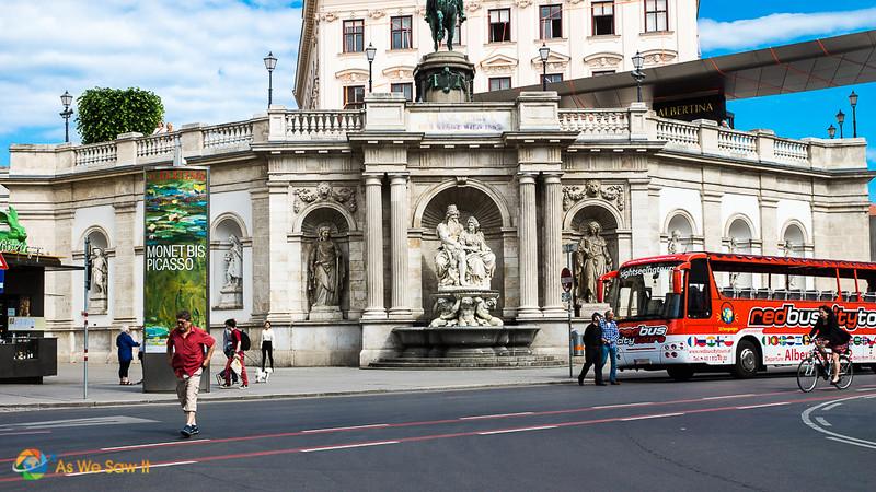 Vienna-08221.jpg