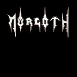 MORGOTH (DE)