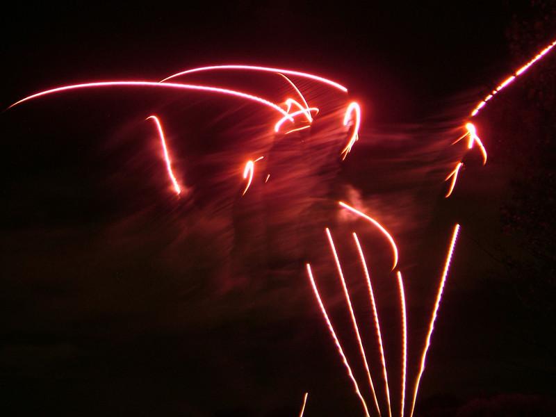 2005_1028tootingfireworks066_edited-1.JPG