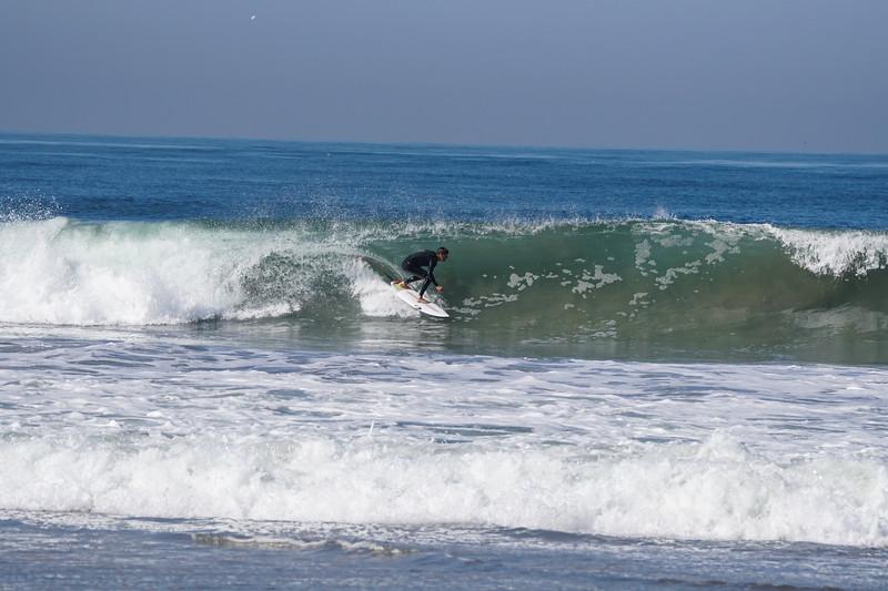 87-IB-Surfing-.jpg