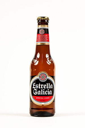 Estrella Company