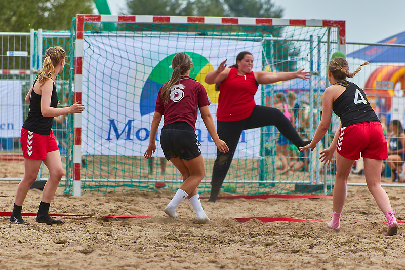 Molecaten NK Beach Handball 2017 dag 1 img 175.jpg