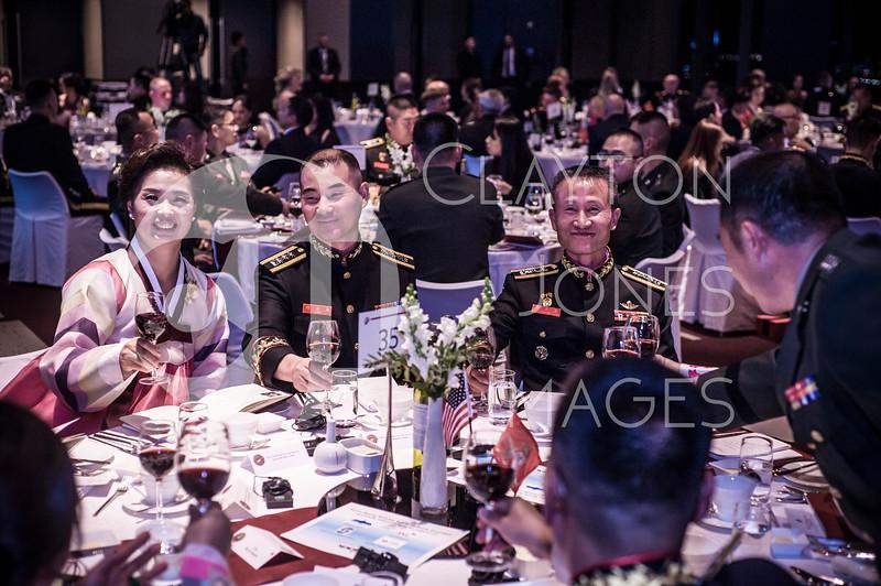 marine_corps_ball_58.jpg