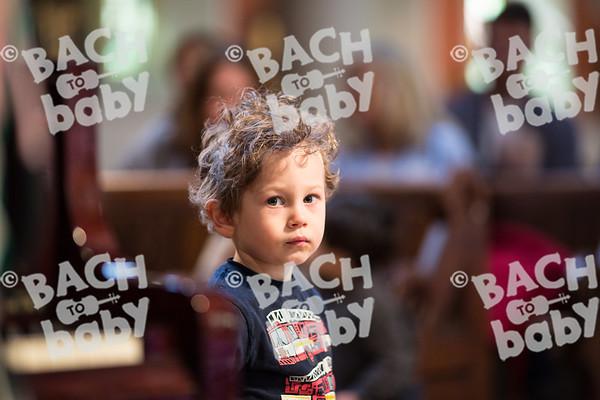 Bach to Baby 2018_HelenCooper_Kensington-2018-04-25-19.jpg