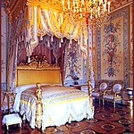 Palace reference