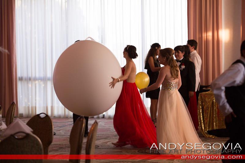 Andy Segovia Fine Art-7259.jpg