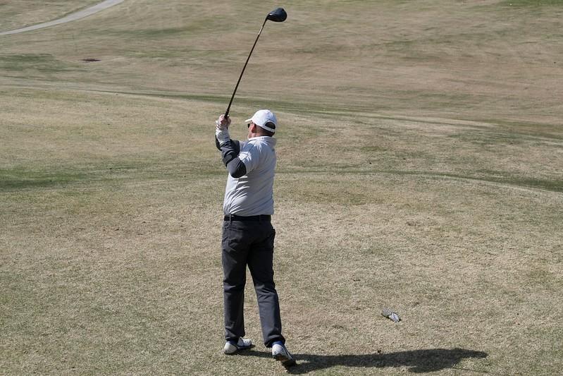golf-trip-40.jpg