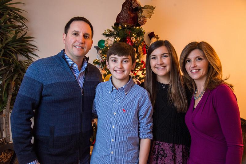 Family2013 (345 of 368).jpg
