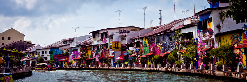 Malacca (27 of 69).jpg