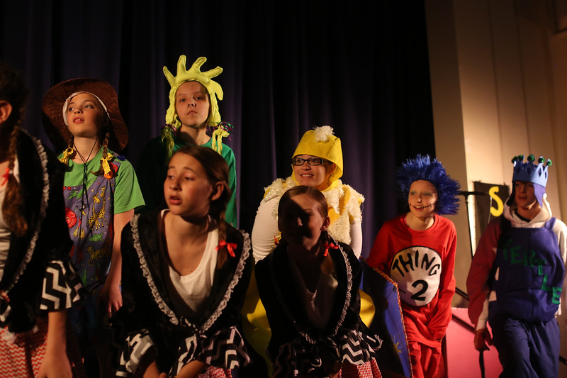AFTPhotography_2016Seussical317.jpg