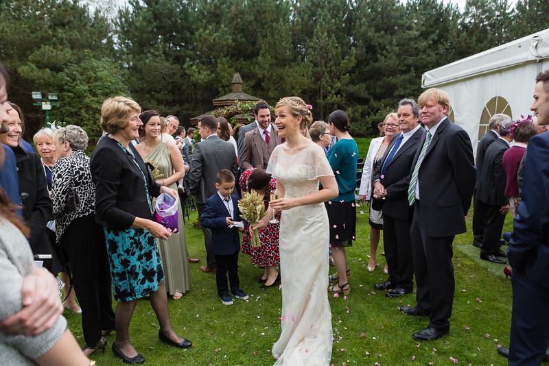 Emily & Jay Wedding_289.jpg