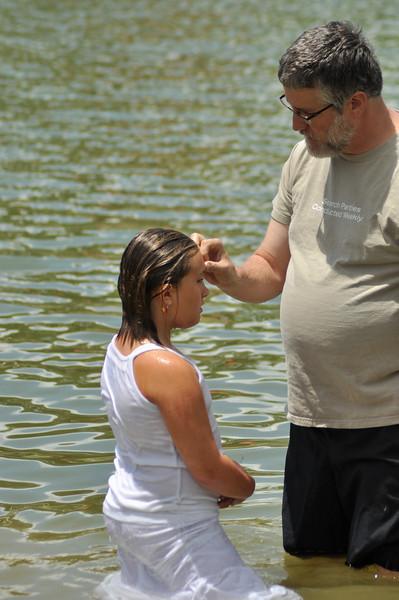 sydney-baptism-lake-0009.jpg