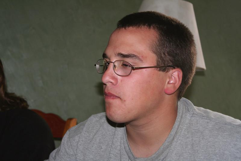 20100502-IMG_1038.jpg
