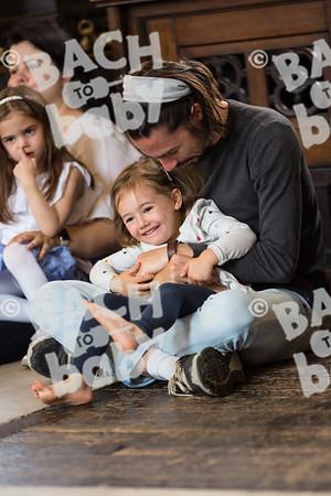 Bach to Baby 2018_HelenCooper_Covent-Garden-2018-05-27-31.jpg