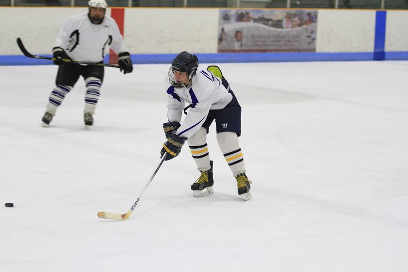 Memorial Hockey Game-112.jpg