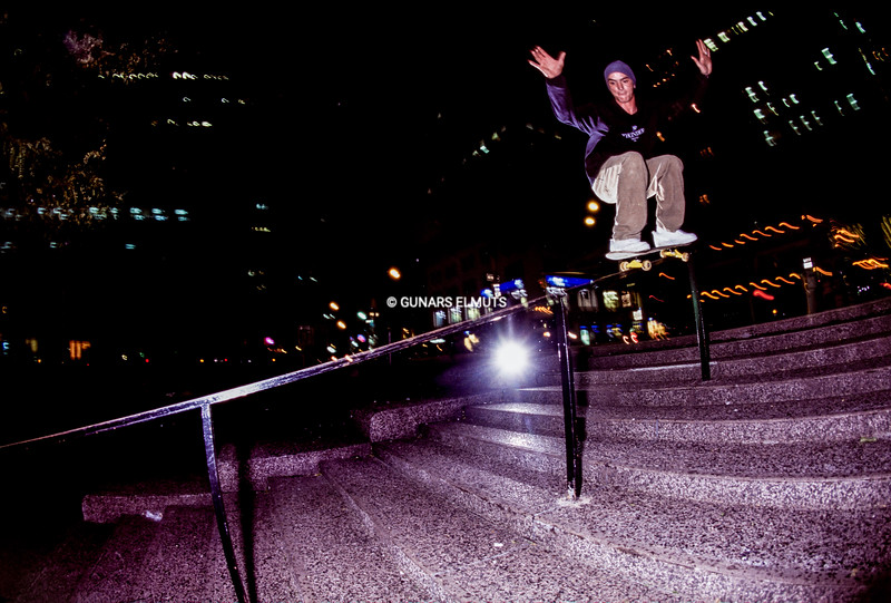 Jeff Pang 96 WTC HDR.jpg