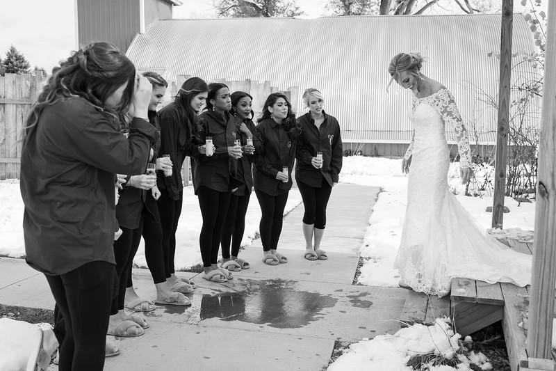 Blake Wedding-183.jpg