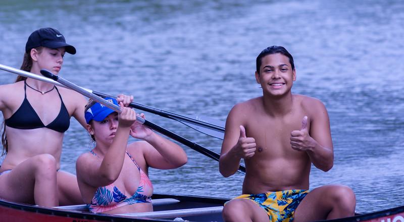 Canoe Pickup DSC_9707-97071.jpg