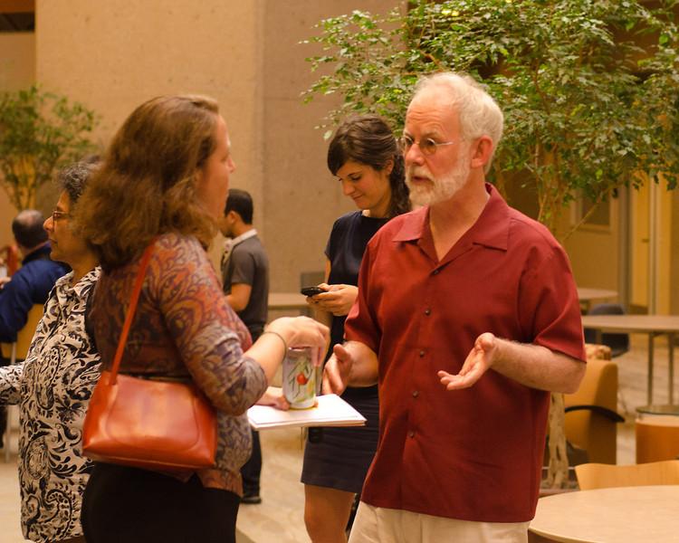 20120912-Roy-Mitchell-MeetUp-9681.jpg