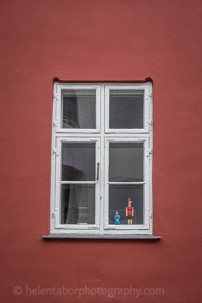 Copenhagen%202016-140.jpg