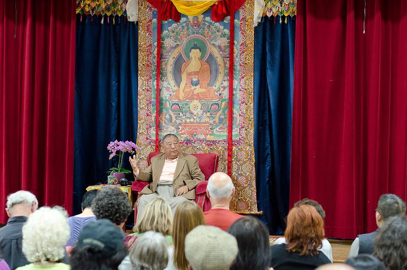 20111030-Gyuto-Gelek-Rinpoche-4417.jpg
