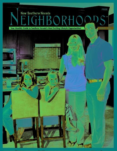 Neighborhoods August Cover.jpg