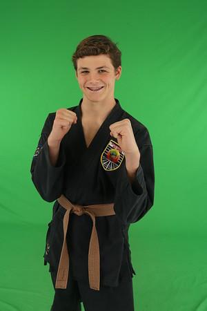 Zach Webb