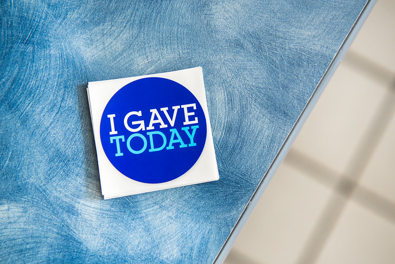 March 13, 2019 Give to Blue Day DSC_0358.jpg