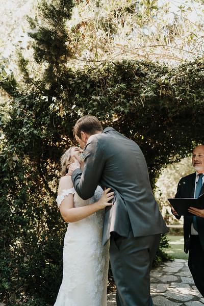 Epp Wedding  (333 of 674) + DSC03171.jpg