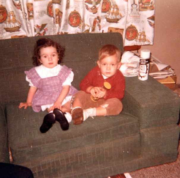 Sherry & Chuckie.JPG